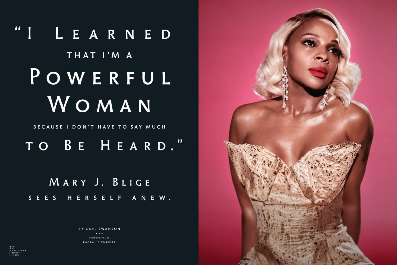 3(18)-Mary-J-Blige!