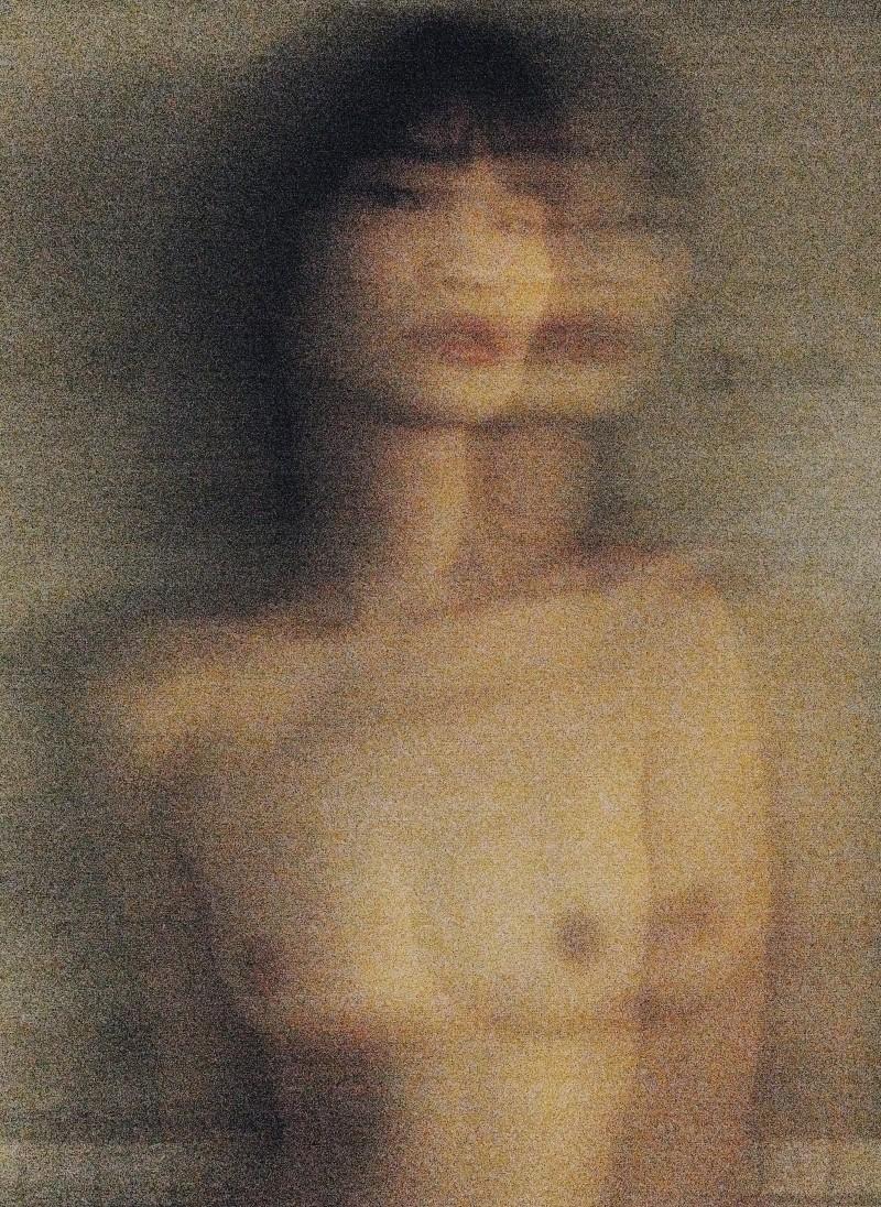 Leica-S-AndreaMeteMisaki_001