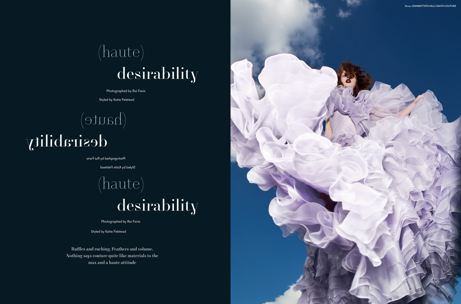 Haute-desirability-HR-2