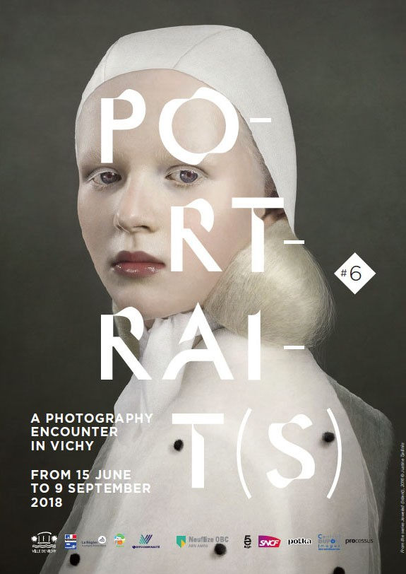 Portraits_Cover_MS