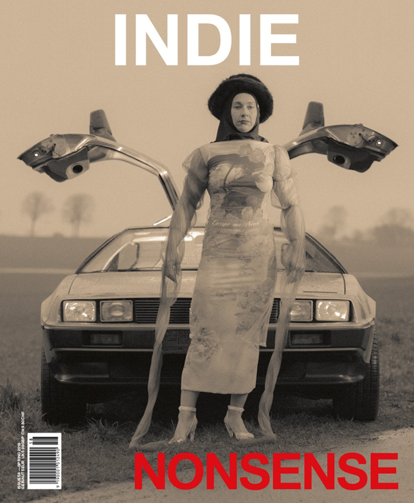 INDIE_58_Cover_Timothy_Schaumburg
