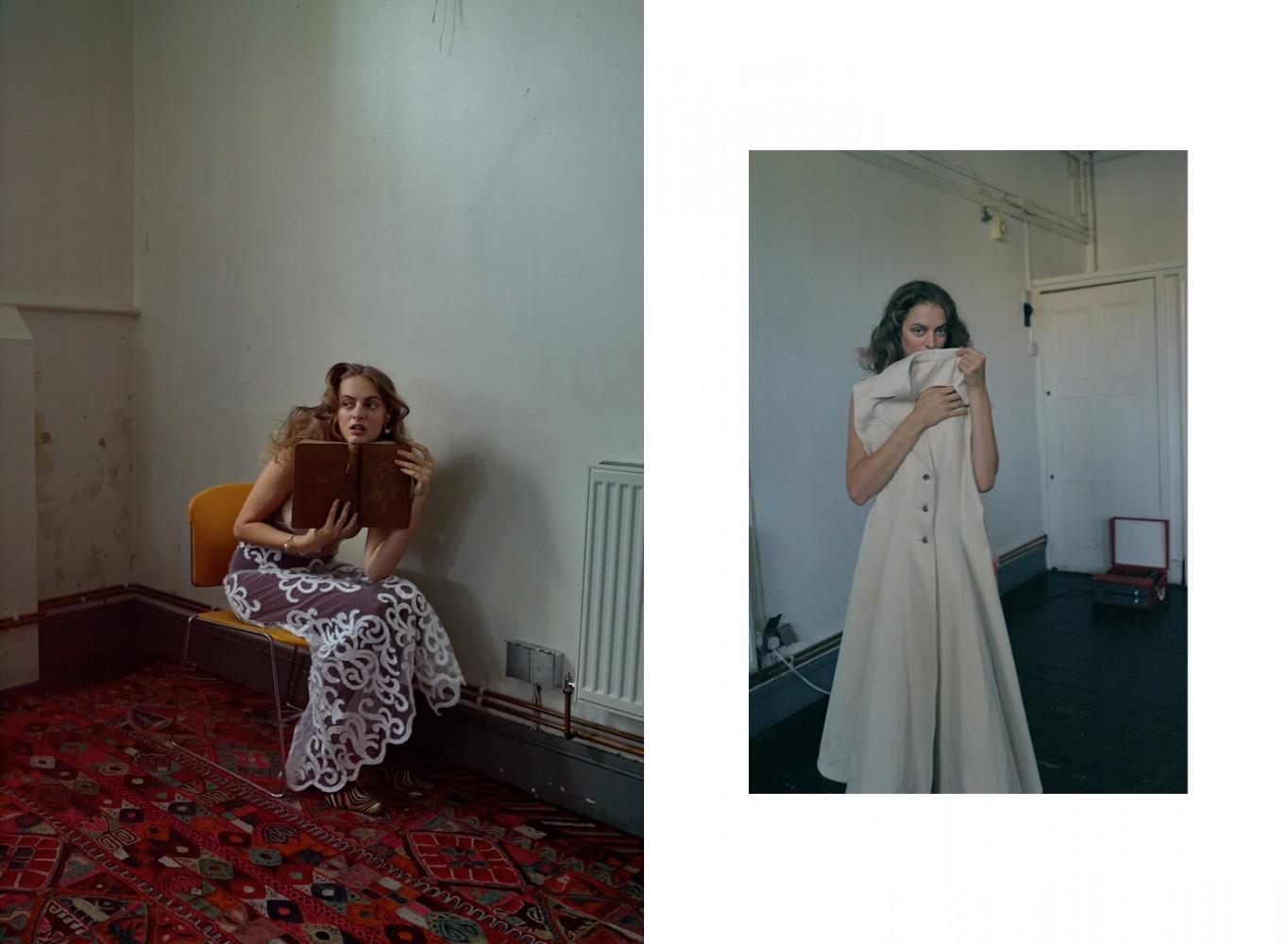 by-Janina-Fleckhaus4