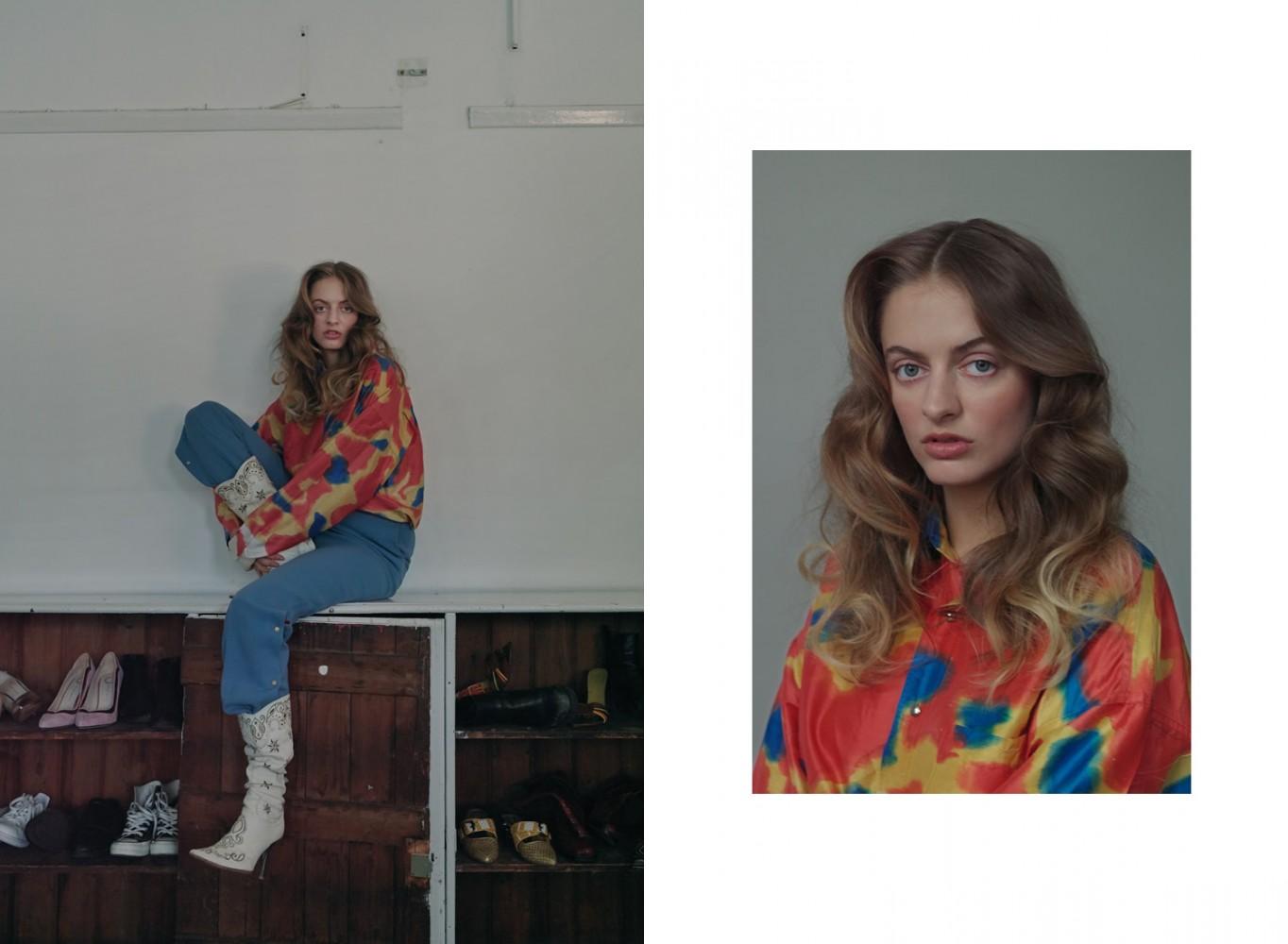by-Janina-Fleckhaus5