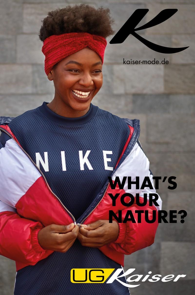 CLP_Kaiser_Herbstkampagne_UG_Sportswear