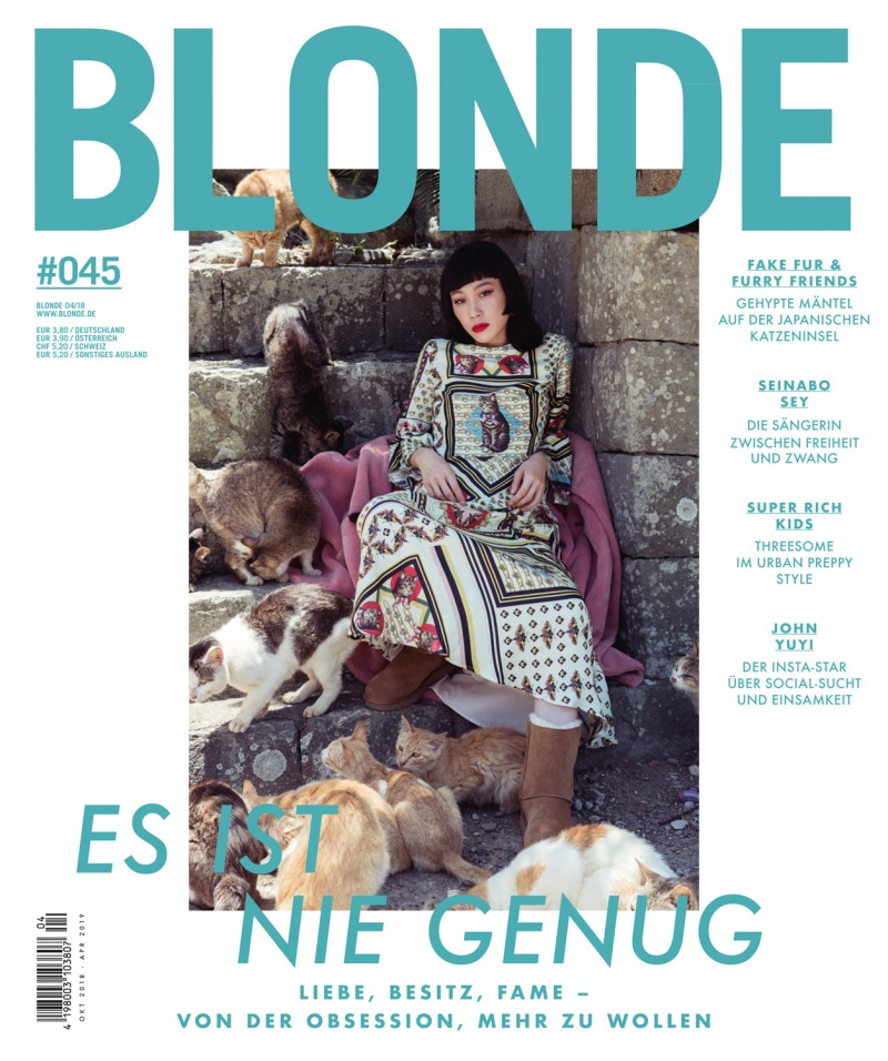 Blonde_04_18_Cover_02