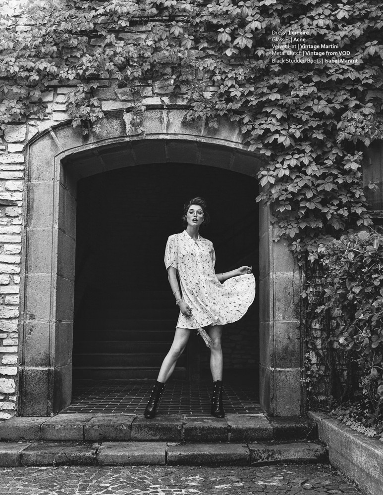 02 Leica-Fashion-Photography