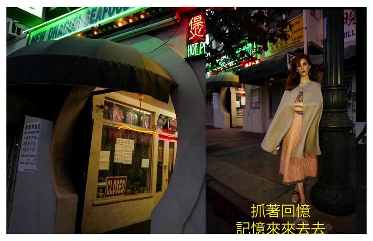 Schon_Magazine_springinasmalltown3-1000x647
