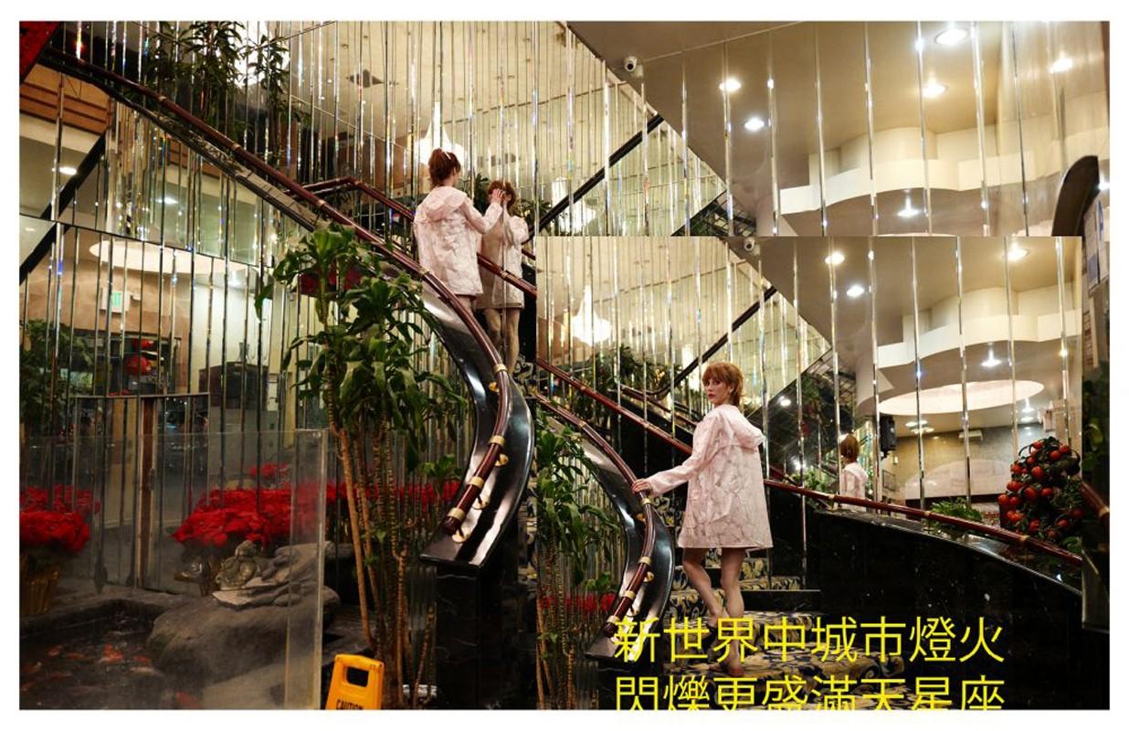 Schon_Magazine_springinasmalltown6-1000x647
