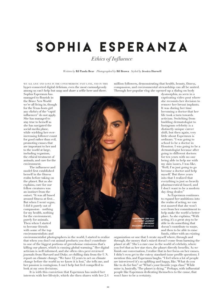 164-SOPHIA-ESPERANZA._b