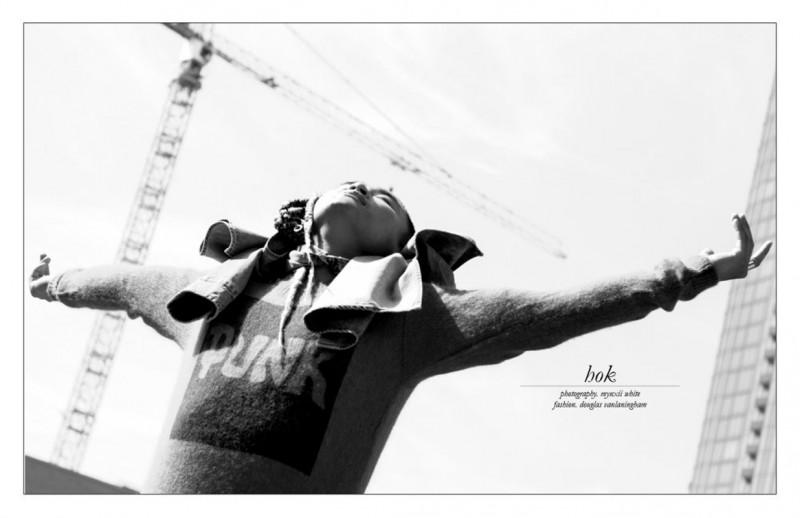 Schon_Magazine_Hok-1000x647
