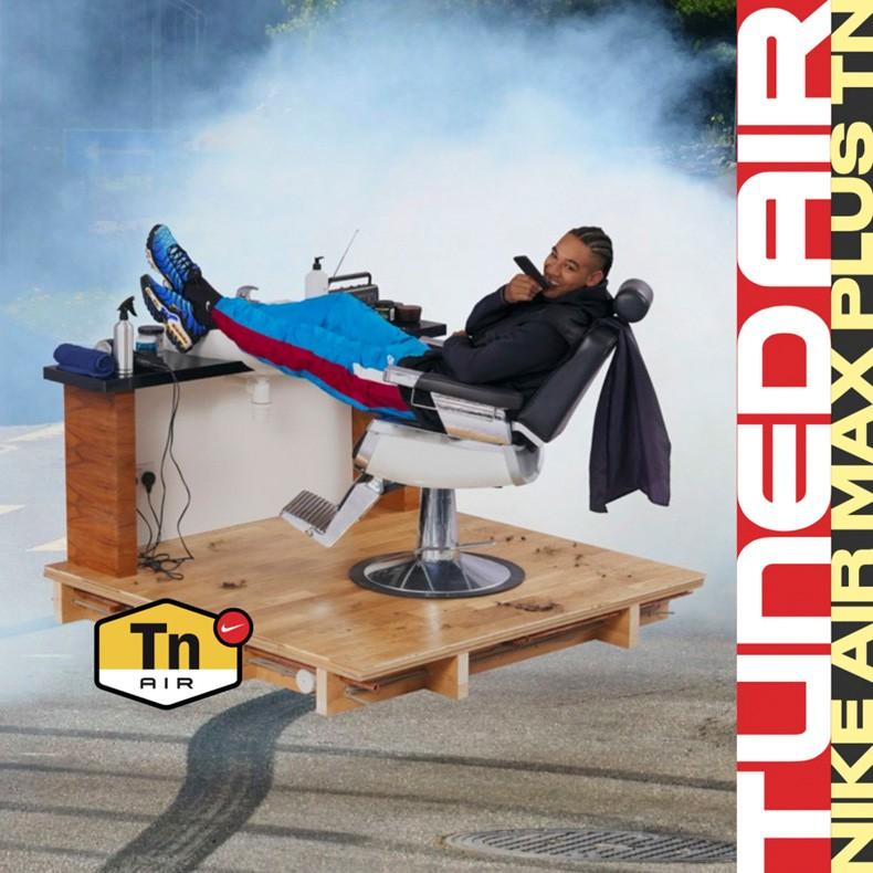 03_Nike Tn_TimothySchaumburg