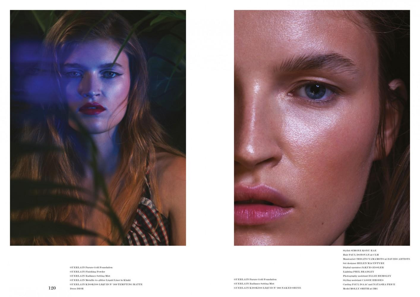 GM_39_Womens_Guerlain_Beauty 5