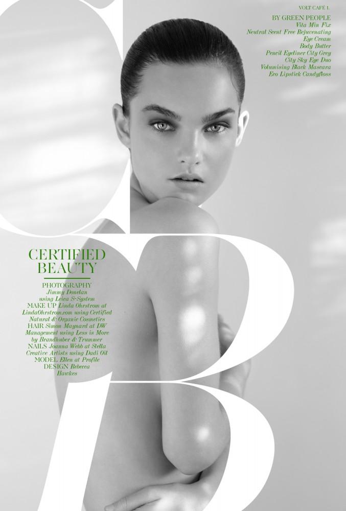 Certified_Beauty_LayoutA