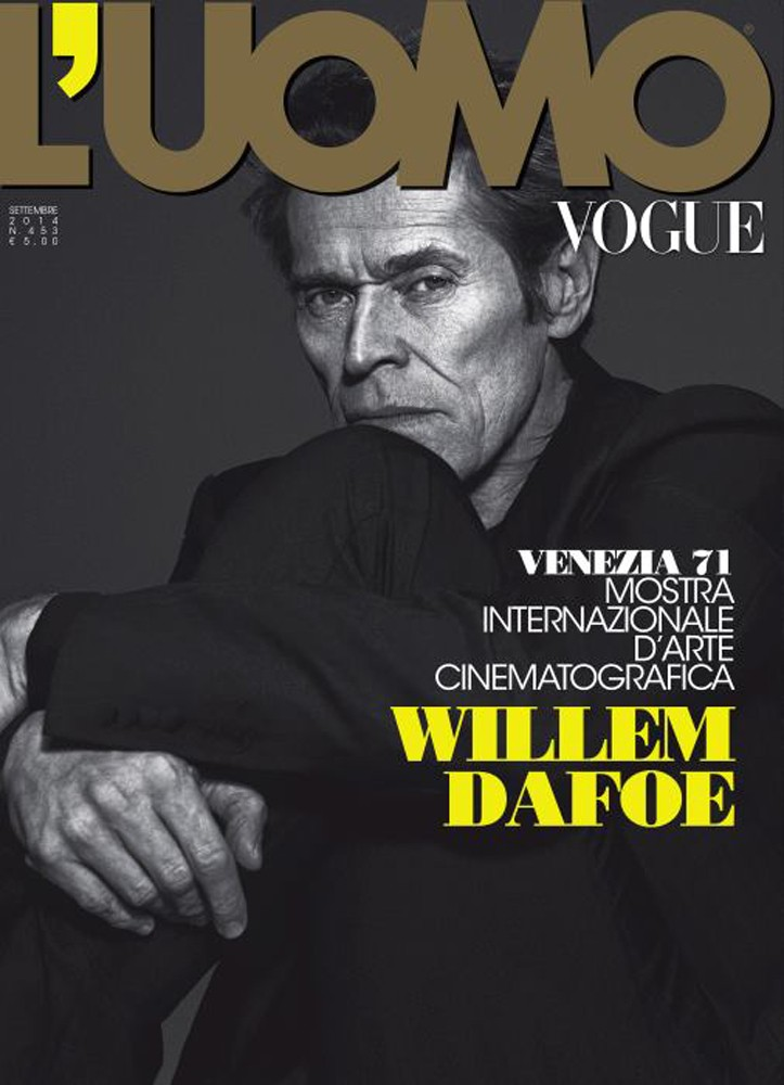 Luomo_cover