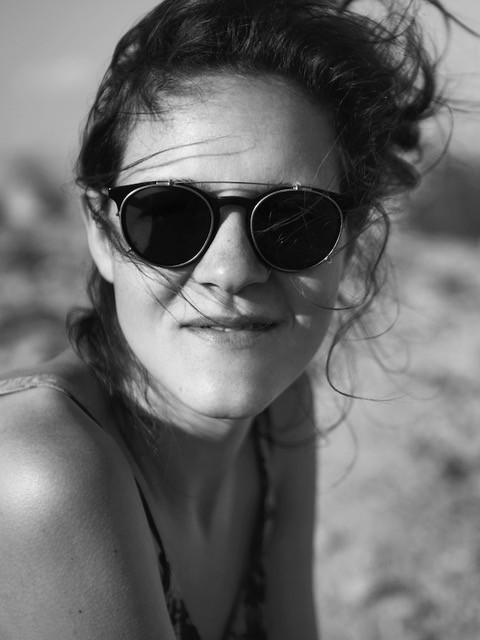 avengerphotographers-julia-keltsch