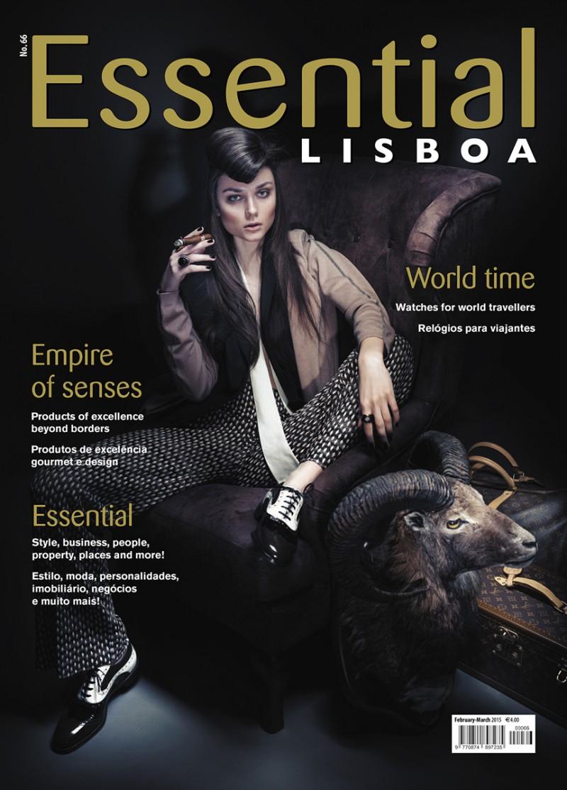 Essential -Lisboa_ Pedro_Ferreirajpg