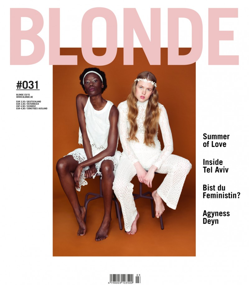 001_Blonde_03