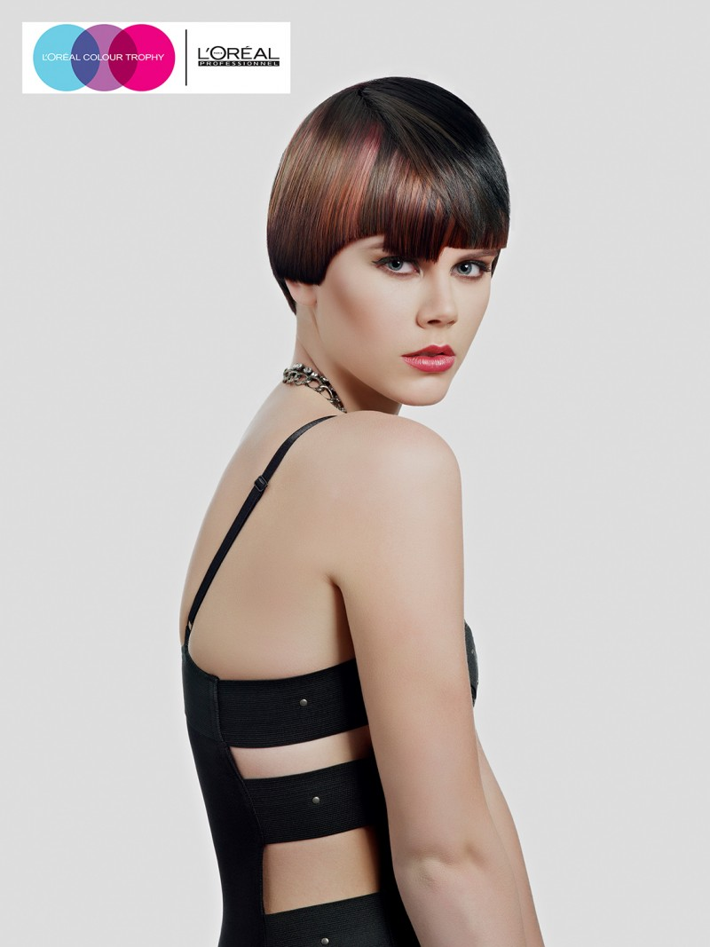 L'Oreal Colour Trophy_1