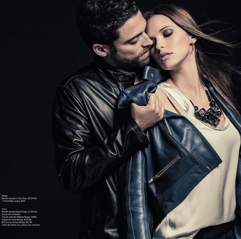 LuxW167_ProMod_Casais-Pedro_Ferreira