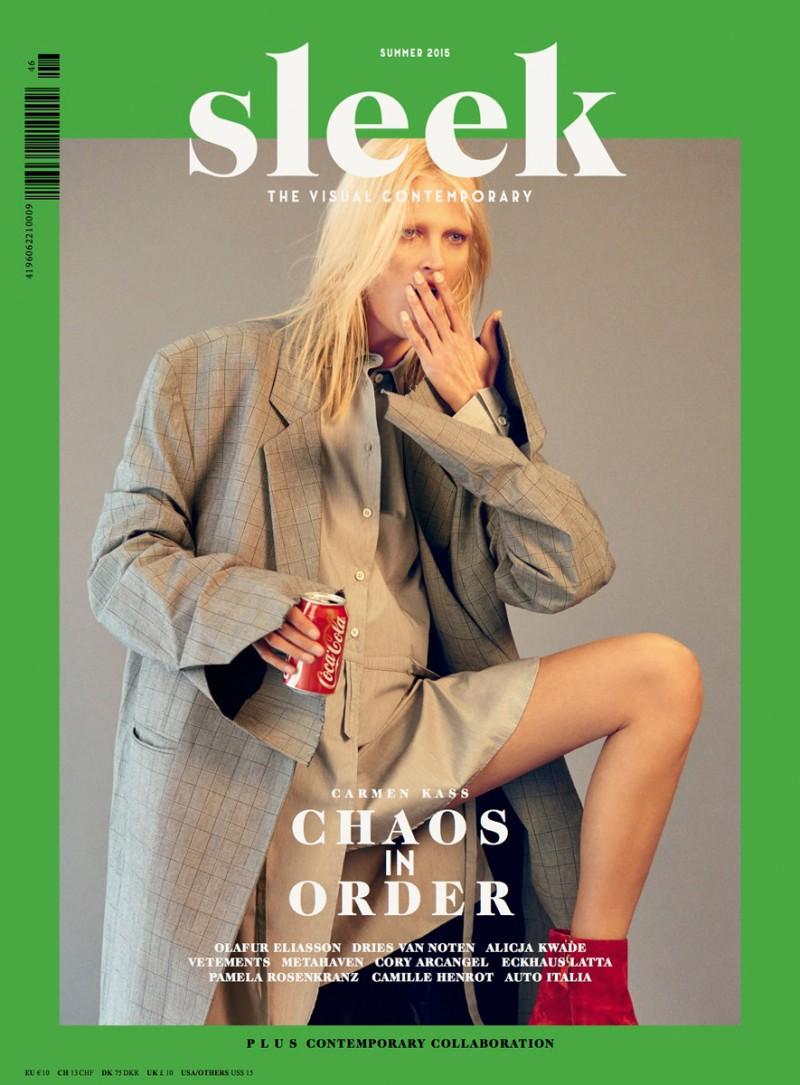 1Till_Janz_Sleek_Magazine