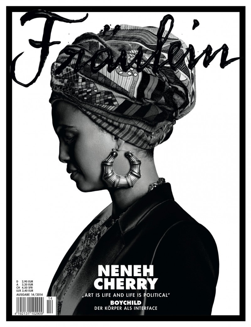 Neneh_High-1