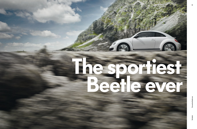 Rene_Staud_VW_Beetle_1