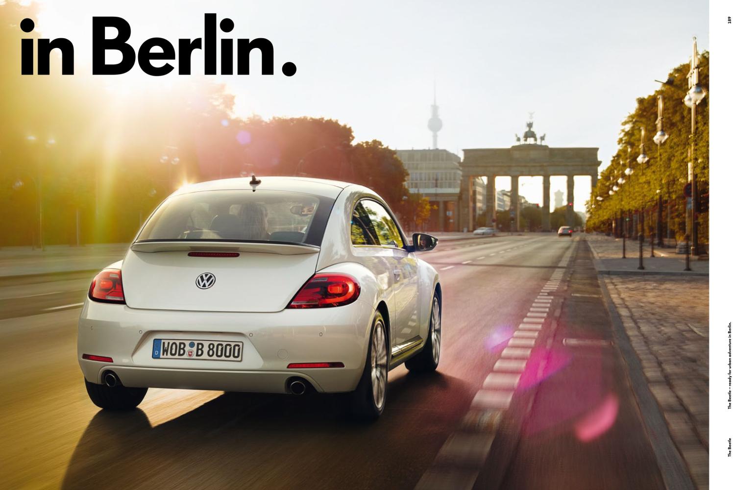 Rene_Staud_VW_Beetle_4