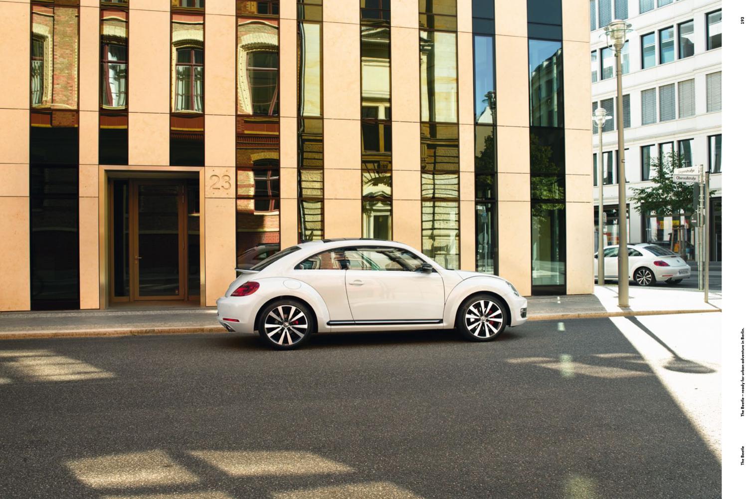 Rene_Staud_VW_Beetle_5