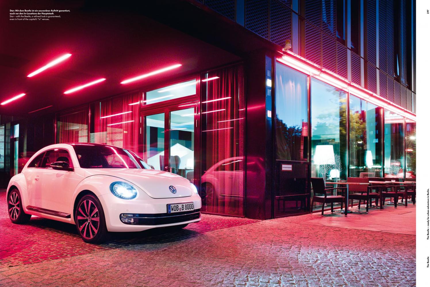 Rene_Staud_VW_Beetle_6