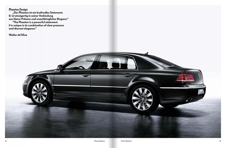 Rene_Staud_VW_Phaeton_Magazin_9