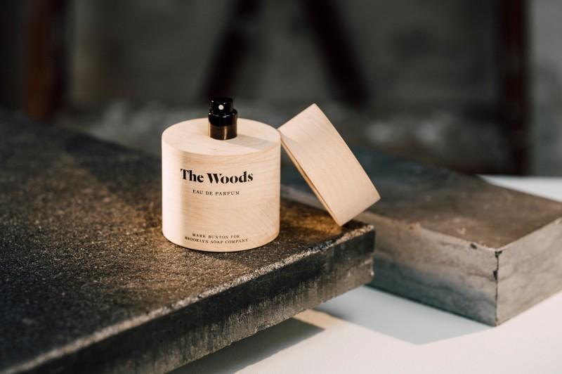 the_woods_stills-2_Tristan_Roesler