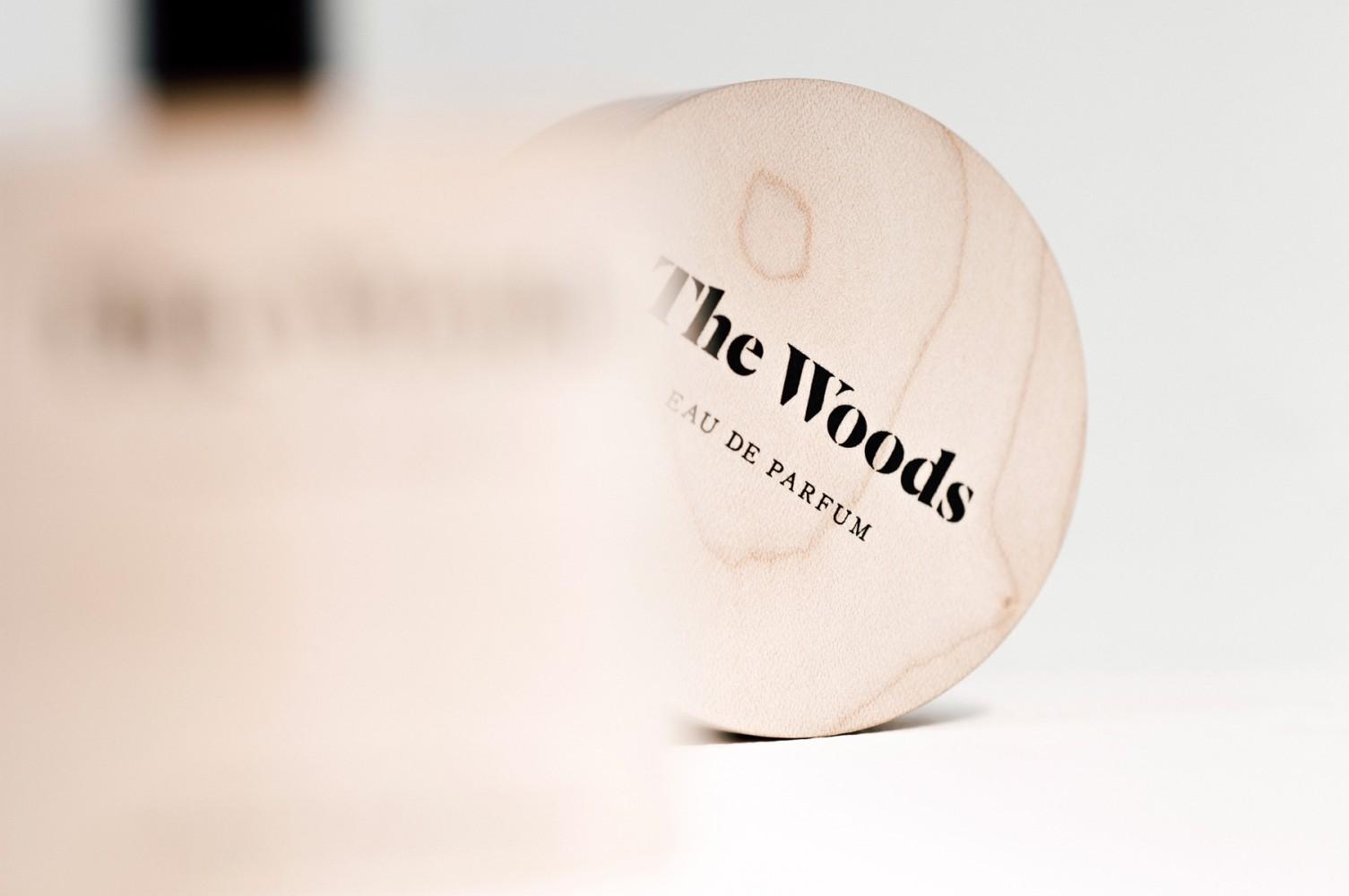 the_woods_stills-5Tristan_Roesler
