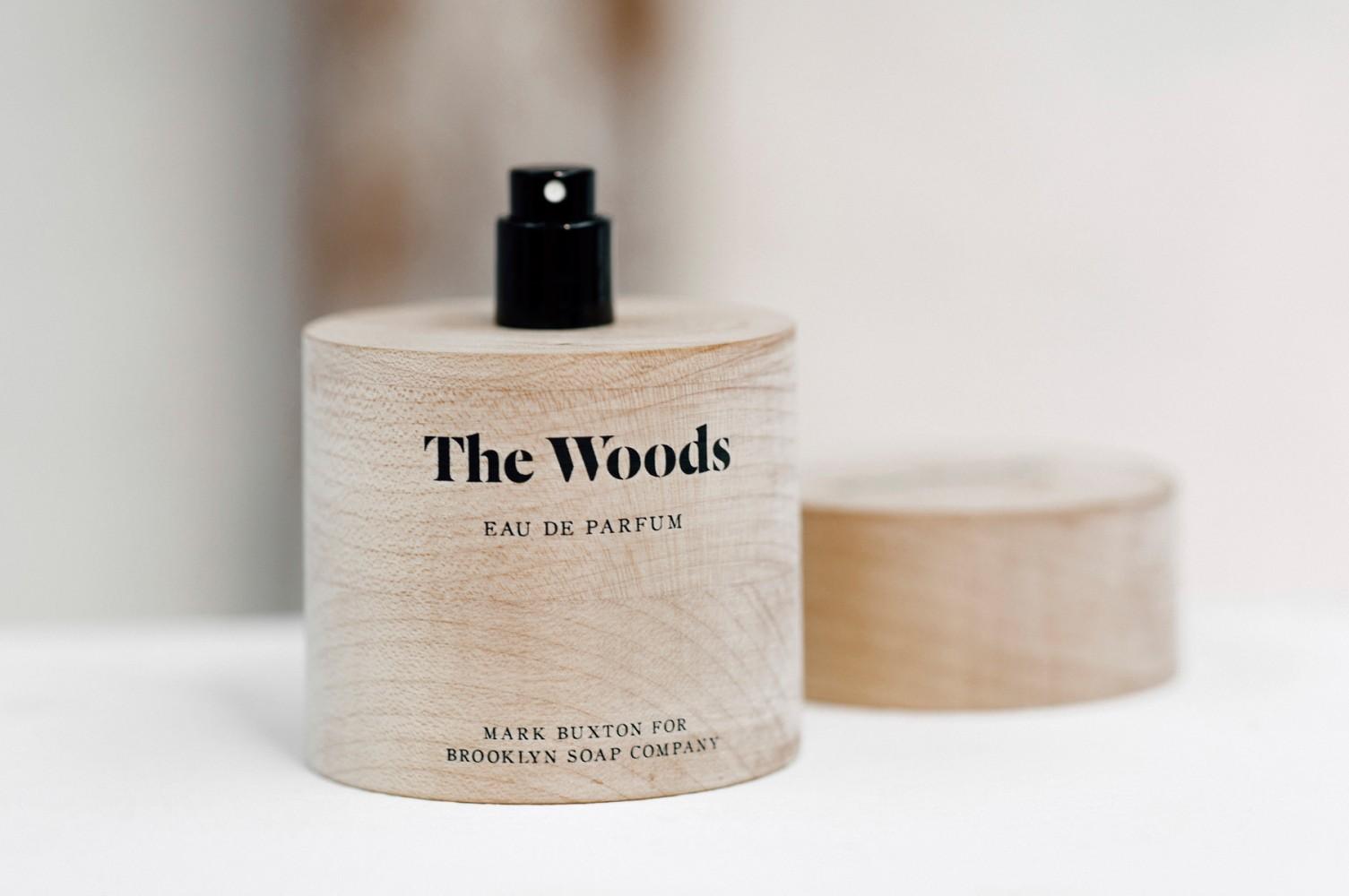 the_woods_stills-6Tristan_Roesler