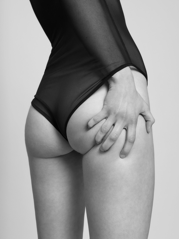elastic-fantastic_julia-keltsch_16