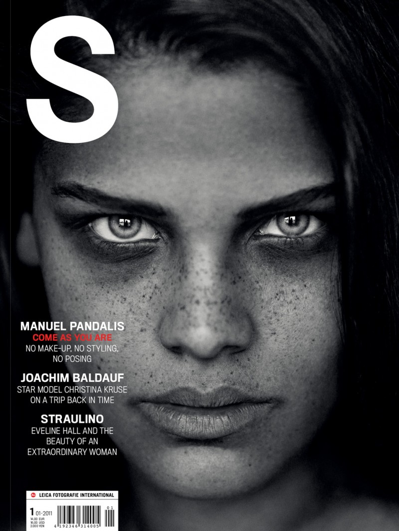 leica-s-magazine-cover-1